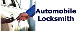 Automobile Locksmith Tucson