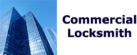 Commercial Locksmith Tucson AZ