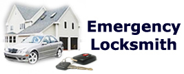 Emergency Lockout Tucson